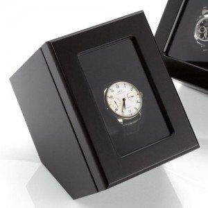 Brookstone Single Watch Winder