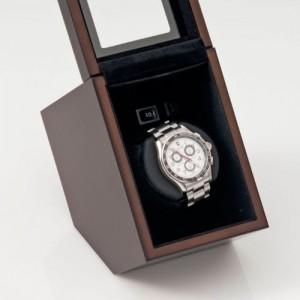 Brookstone Watch Winder_Open