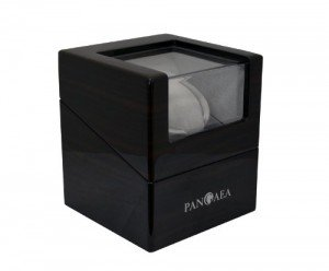 Pangaea S400-E Single Watch Winder