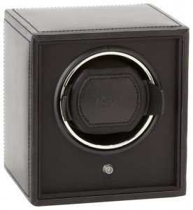 Wolf Cub Series Single Watch Winder