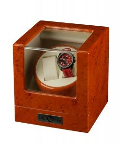 diplomat double watch winder alt view