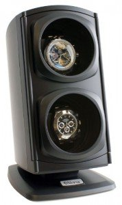 Versa Double Watch Winder