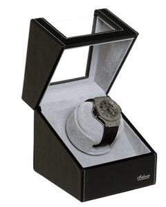 Belocia Single Watch Winder