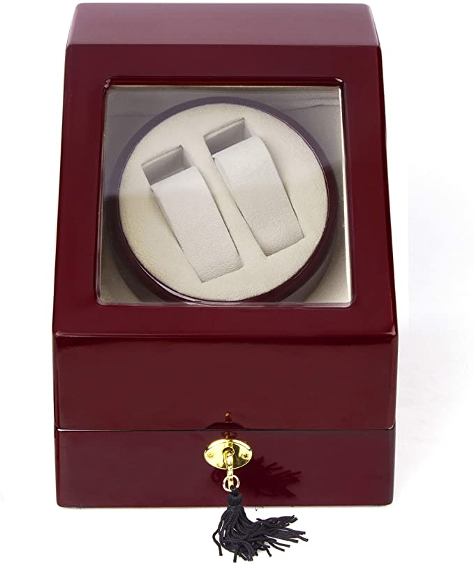 kendal watch winder