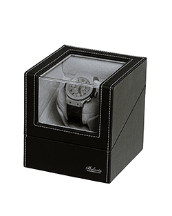 belocia watch winder
