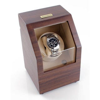 Heiden prestige watch winder